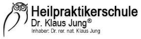 Heilpraktikerschule Dr. Klaus Jung ®